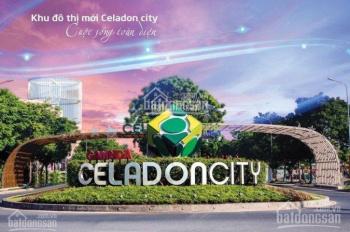 Cần cho thuê căn hộ Ruby, Emerald Celadon City giá ưu đãi mùa dịch LH: 0919.147.215