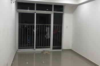 Cho thuê căn hộ Conic Skyway nhà mới đẹp: 5tr/tháng, LH 0982.621.021