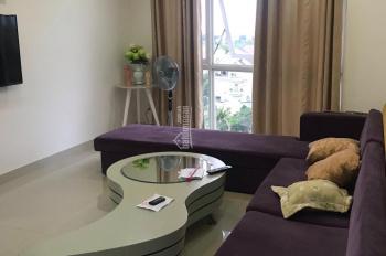 Cho thuê căn hộ Conic Skyway 3PN full nội thất, nhà đẹp giá 8tr/tháng. LH: 0982.621.021