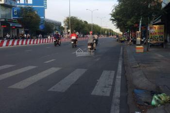 Cho thuê mặt bằng đường Tây Thạnh, Q Tân Phú 30 x 40m - 1200m2