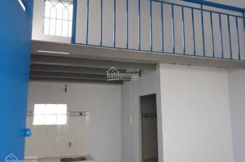 Bạn tìm phòng trọ giá rẻ ở KDC Minh Tuấn mặt tiền đường Đỗ Xuân Hợp, Quận 9?