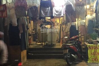 Sang shop thời trang 40 triệu Đỗ Xuân Hợp, Quận 9, có phòng ngủ và khu nấu ăn riêng