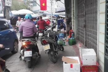 Đất Kim Chung Di Trạch, giá tốt cho nhà đầu tư