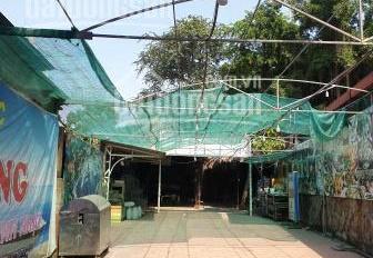 Cần sang hệ thống nhà hàng - quán ăn - hải sản sân vườn thiên đường 2