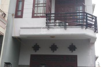 Nhà cho thuê nguyên căn tại số 2 (139) Phan Vinh, Vĩnh nguyên, Nha Trang