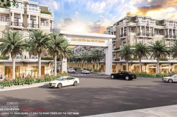 Mở bán đất nền dự án tại Làng Chuyên Gia Phú Uy Khang, DA trọng điểm tỉnh Bình Dương 0978636388