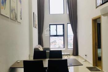 Cần bán gấp căn hộ 89m2 La Astoria 2 3PN, 3WC view sông tuyệt đẹp, duy nhất 1 căn giá siêu tốt