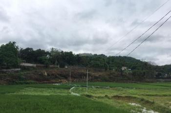 Bán 1896m2 gần khu dự án Legacy Hill Lương Sơn Hòa Bình
