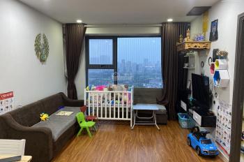 Bán căn hộ 2 phòng ngủ chung cư Xuân Mai Riverside, LH: 0984 673 788