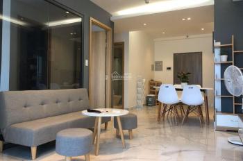 Cho thuê nhanh căn hộ cao cấp Saigon South Residences - Phú Mỹ Hưng 0905 255 512