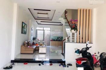 Nhà 3 tầng VCN Phước Long có sổ đỏ gần Công Viên giá chỉ 4.7 tỷ giá tốt