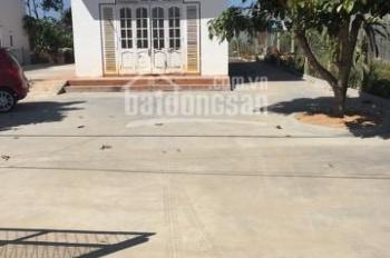 Cần bán gấp nhà đất rộng tại Tà Nung, Đà Lạt 498m2 giá 2.8 tỷ - BĐS Đà Lạt 24h