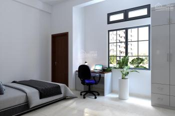 Bán CCMN siêu lợi nhuận 19p khép kín 7 tầng ngay BigC Hồ Gươm Trần Phú Mỗ Lao, HĐ thu nhập 65tr/th