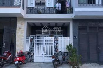 Bán nhà tái định cư Hà Quang đối diện công viên