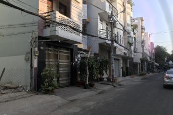 Sang gấp lô đất ngay MT đường Nguyễn Bình, Nhà Bè lô 80m2 TT 850tr TC 100% sổ riêng chính chủ