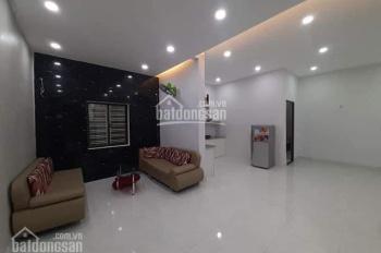 Nhà kiệt Trần Cao Vân full nội thất đẹp, 83m2, giá 2 tỷ 350 triệu