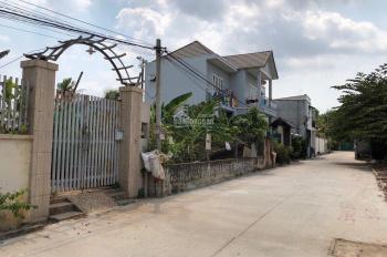 Bán nhà 1 sẹc đường Bưng Ông Thoàn, P. Phú Hữu, Q9, DT: 4x14m, gía: 2.8 tỷ