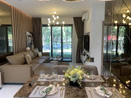 Chính chủ bán căn hộ 3PN khu Ngoại Giao Đoàn, 108m2, giá 31 triệu/m². LH: 096 551 9826