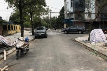 Chính chủ bán nhà DT 32 - 40m2 5T 3,2 tỷ, đường Khuyến Lương, đối diện Gamuda Yên Sở, ô tô vào nhà