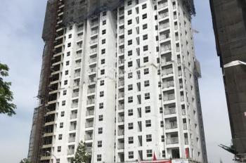Bán căn hộ 2PN ngay trung tâm quận 8 giá siêu rẻ 0903372966