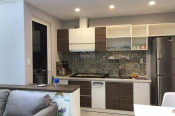 Hotline 0945117088 chuyên cho thuê các căn hộ Estella Heights, giá cực tốt trên thị trường
