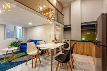 Bán MD Home Bình Tân, full nội thất, giá CĐT 650tr/căn