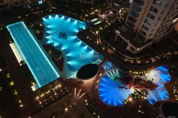 Định cư nước ngoài, bán nhanh 200m2 Duplex Đảo Kim Cương, q2 giá 14 tỷ. LH: 0903 611 479 Diễm