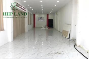 Cho thuê nhà mặt tiền Phạm Văn Thuận, gần VinCom, giá 25 triệu/tháng