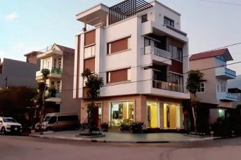5 lý do ưu điểm khác biệt chon dự án Sentosa Bay Cẩm Phả Quảng Ninh