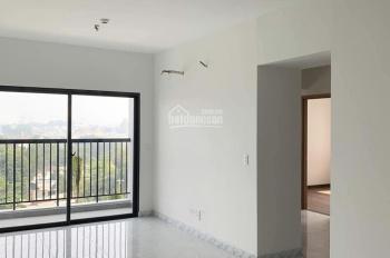 Cần tiền kinh doanh cần bán gấp căn hộ Saigon Avenue, căn 62m2 tầng 10, giá 1,7 tỷ