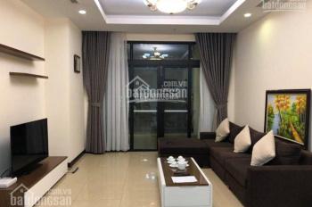 Hot, cập nhật các căn hộ có nội thất mới, cắt lỗ 500 - 800 triệu, Times City và Park Hill