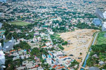Bán đất KDC Đông Lê Quý Đôn TP Quảng Ngãi kết nối trực tiếp Ngọc Bảo Viên