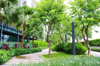 Em Ngọc chuyên săn hàng Vista Verde giá rẻ nhất 3PN/4PN/Duplex/Penthouse, view trực diện sông SG