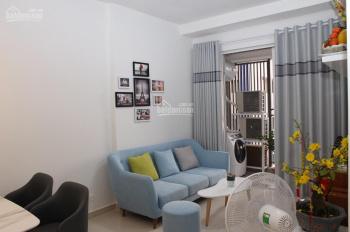 Ban quản lý Novaland Golden Mansion còn 8 căn cho thuê - giá cực tốt mùa dịch - LH 0938600137
