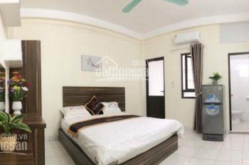 Cho thuê chung cư mini full đồ ngay gần Keangnam, The Garden Mễ Trì, The Manor