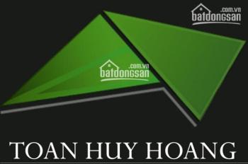 Cần bán nhiều căn biệt thự liền kề Phúc Lộc Viên, 150m2, giá tốt nhất - LH: 0847.995.959
