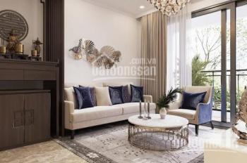 Căn góc 65m2 Dream Home gồm 1PK 2PN 2WC, giá cực rẻ 1.95 tỷ, nhận nhà ngay