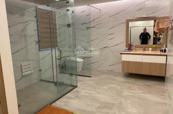 Gia đình không sử dụng cần bán lại căn nhà Vinhomes Hạ Long - Quảng Ninh