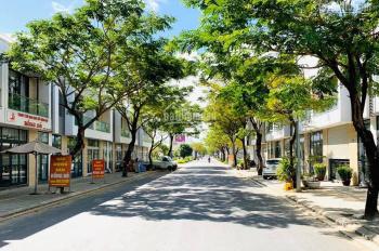 Chính chủ cần bán lô đất khu đô thị FPT 144m2, giá 2.6 tỷ