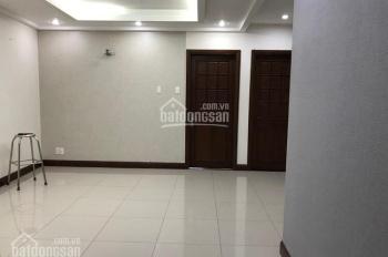 Cho thuê căn hộ Him Lam Riverside Q7, 103m2, 2PN, 2WC, nội thất cơ bản, 13 triệu, LH: 0917 492 608