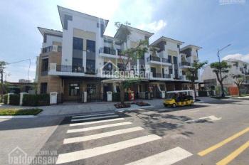 Sở hữu ngay biệt thự verosa Park Khang Điền, đẳng cấp giới thượng lưu. LH 0903368663