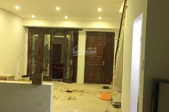 Cho thuê nhà riêng làm văn phòng nằm trong khu phố thương mại La Casta Văn Phú - LH 0985511456