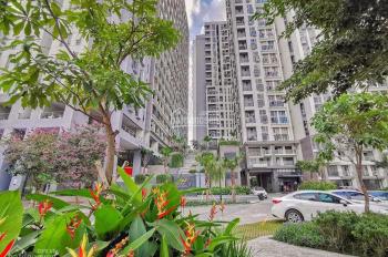 Cần bán gấp căn hộ La Astoria 2 59m2 2PN, 1VS view sông, cam kết giá tốt nhất