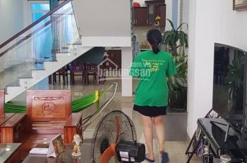 Bán nhà Đường số 12 - khu Savico dân cư cao cấp, P. Tam Bình, nhà mới: thích hợp ở, văn phòng cty