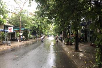 Bán dãy trọ 2 tầng MT đường 7m5 Nguyễn Xí sát Lý Thái Tông - Hoà Minh - Liên Chiểu