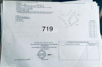 Bán lô đất biệt thự BT5 - 237m2 - Khu đô thị Xuân Hòa - 0963.620.640
