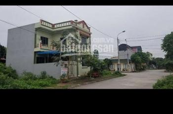Chuyển nhượng nhà bán biệt thự khu mới Nam Lê Hồng Phong, diện tích 8.5x11m, giá 1.53 tỷ
