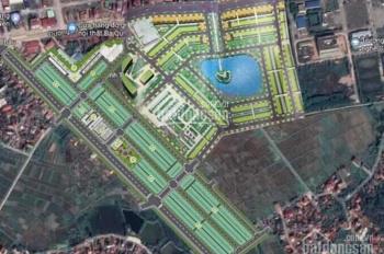 Hải Phát Land đầu tư hơn 70 lô, còn anh chị đang có sẵn 1 tỷ - đầu tư đâu sinh lời. 0962374177