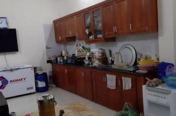 Cho thuê nhà Tư Đình, Long Biên, Hà Nội, DT: 68m2 X 5T, giá 11tr/th