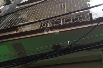 Cho thuê nhà Ngõ Quỳnh, kinh doanh, lô góc, 38m2 x 4 T, giá 13tr/th